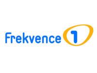 FREKVENCE 1<BR /><BR />